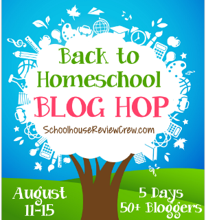 back to homeschool blog hop sm