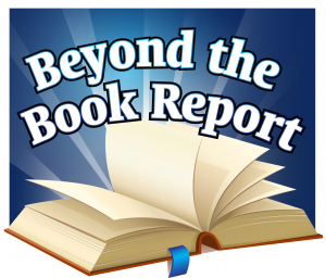 beyond_the_book_report_logo_1