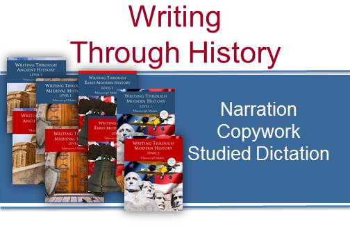 bh-writing-through-history-homepage-image-2