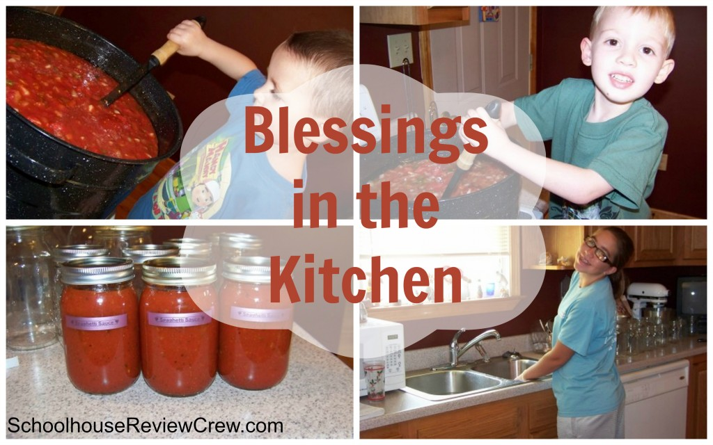 blessingsinthekitchen