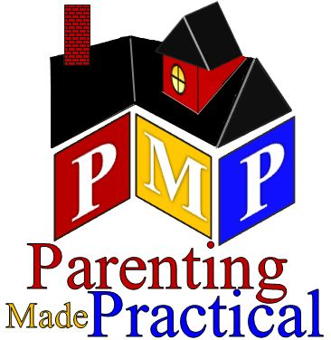 parenting made practical