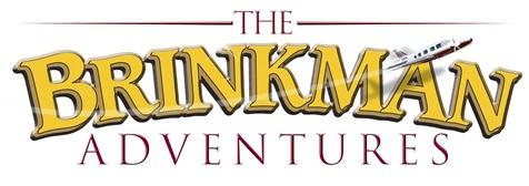 brinkman logo small