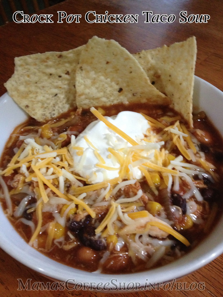 chicken-taco-soup-768x1024