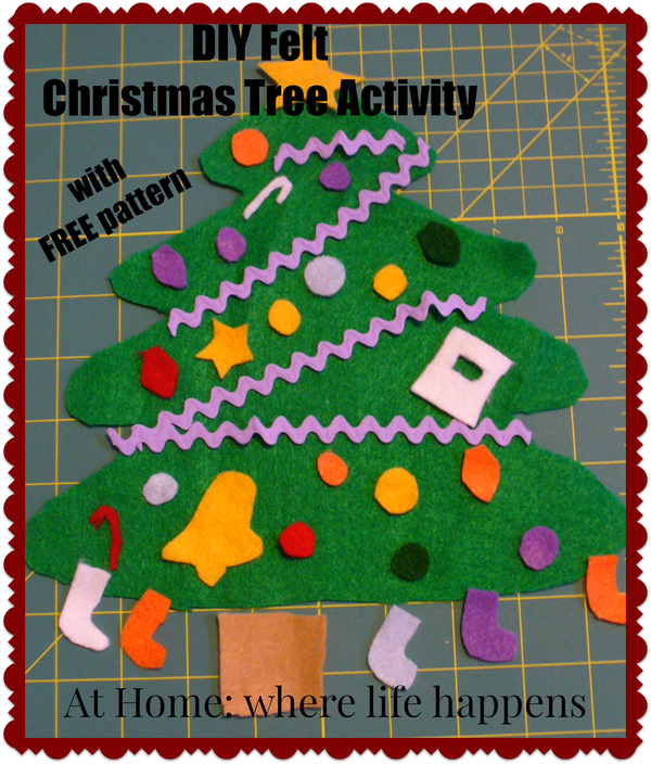 christmas-cub-tree-3