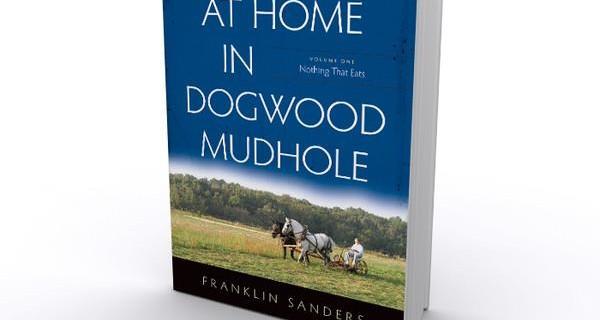 dogwood mudhole