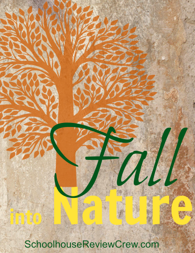 fall into nature