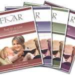 fiar-book-set