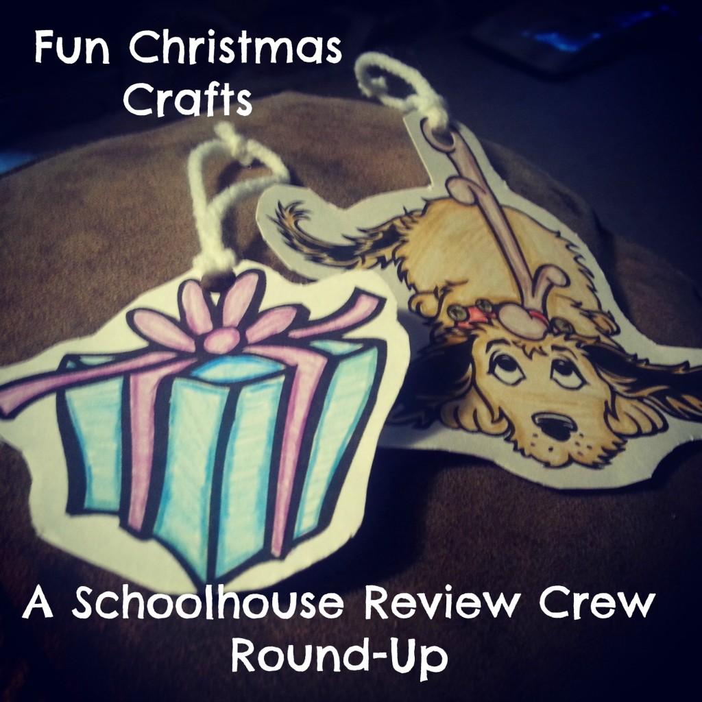 fun-christmas-crafts