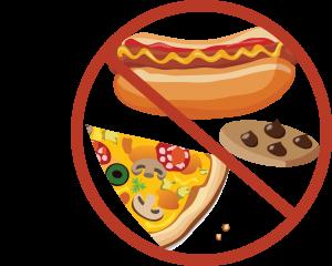 gluten-free-icon2-e1409583849969