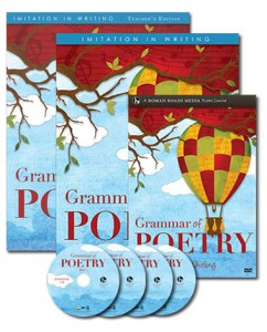 grammar-of-poetry-package
