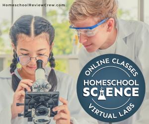 Greg Landry's Homeschool College Prep Science