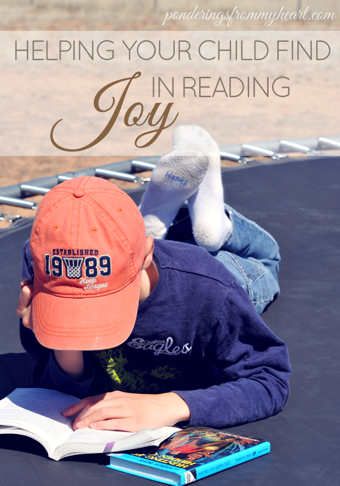 helping-your-child-find-joy-in-reading