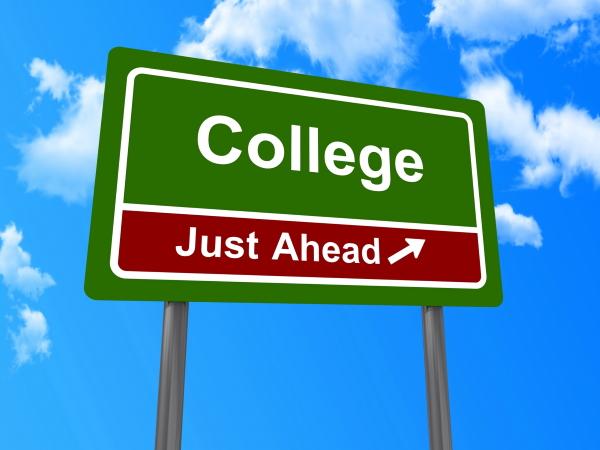 Homeschooler's Higher Education Gateway Now Open @ HomeschoolReviewCrew.com