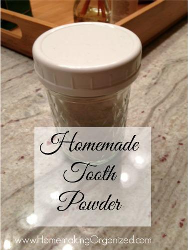 homemade-tooth-powder-2