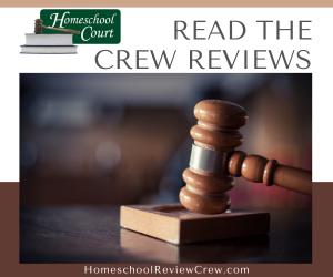 Homeschool Court Reviews