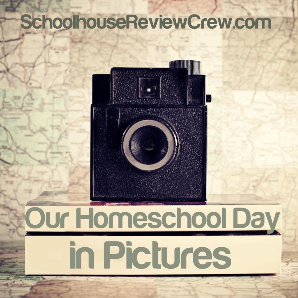 homeschooldaypictures