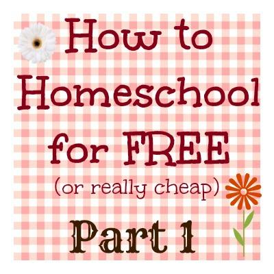 homeschoolfreecheap1