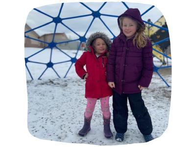 Homeschooling Around the World: Alberta