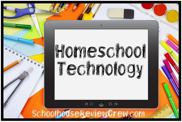 homeschooltechnology
