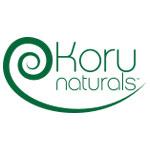koru_logo_150X150