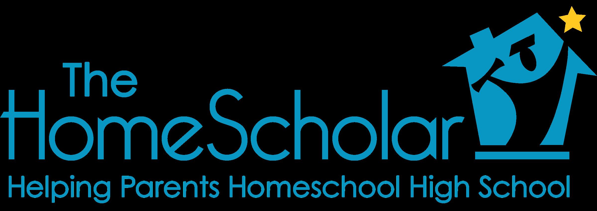 The HomeScholar