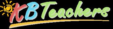 KB Teachers