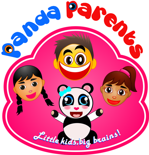 Panda Parents Kindy Curriculum