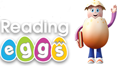 Online Reading Eggs Suite