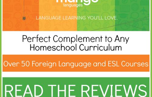 mango languages review