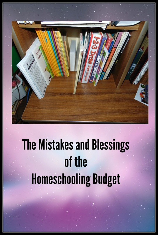 mistakes-and-blessing-budget_orig