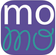 motivated moms app