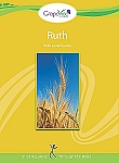 Grapevine Studies- Ruth Giveaway