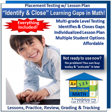 placement_testing_w_lesson_plan