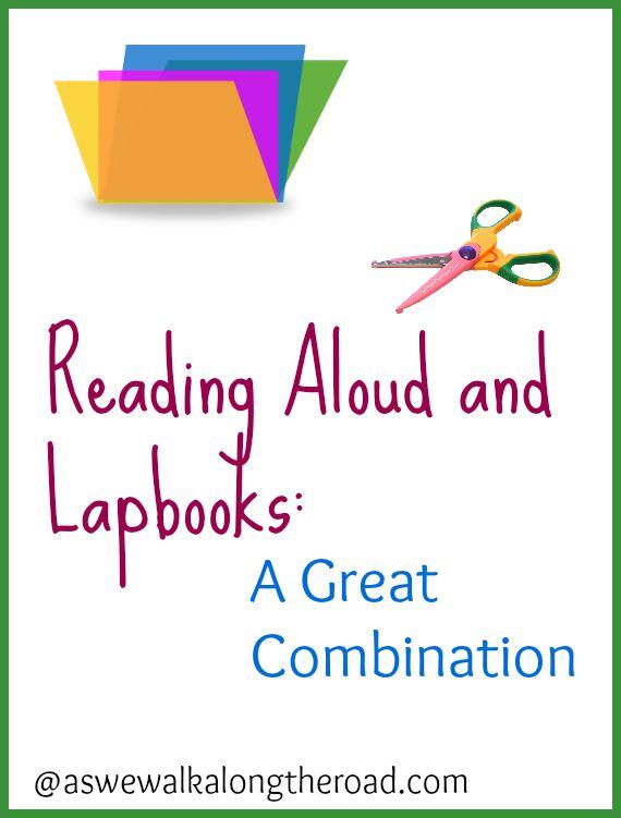 readingaloud