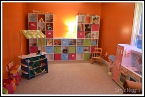 samplayroom (2)