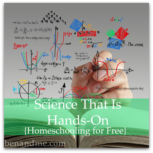 science-that-is-hands-on