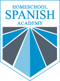 Learn Spanish on Your Terms (Homeschool Spanish Academy Review)