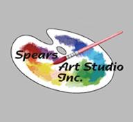 Spears Art Studio