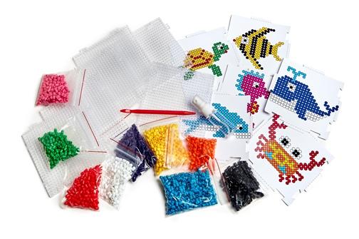 Super Beads