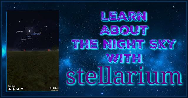 stellariumbanner