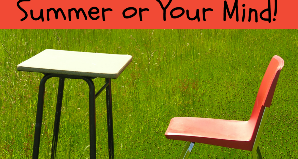 summer schooling