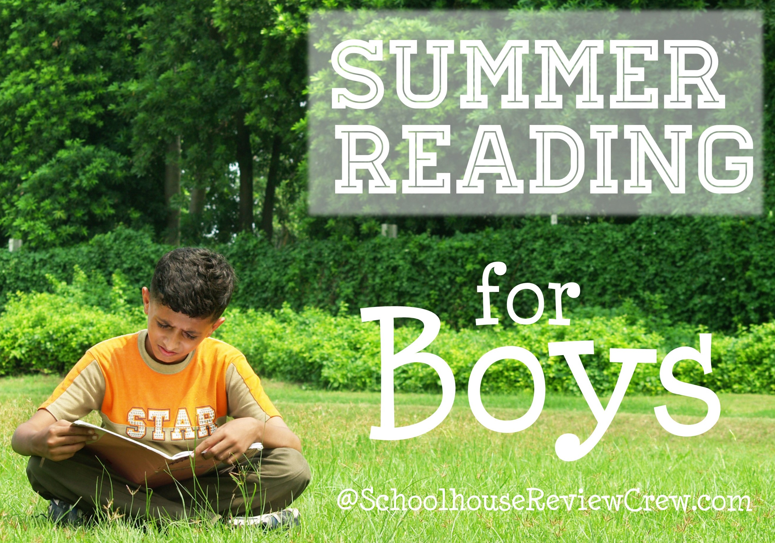 summerreadingboys (2)