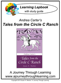 tales_lapbook_cover