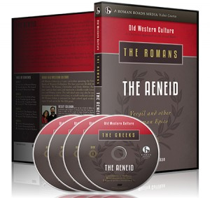 the-aeneid-dvd