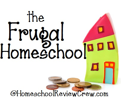 The Frugal Homeschool Blog Cruise