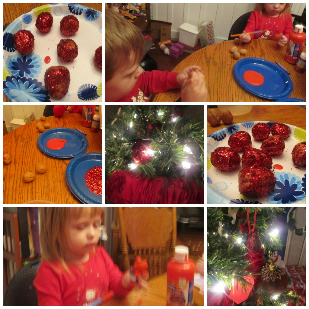 walnut-strawberries