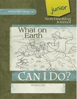 what-on-earth-can-i-do-junior-notebooking-journal