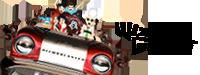 wizzy_gizmo-logo-crew-small12