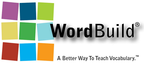 wordbuildbig