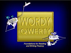 wordy-qwerty